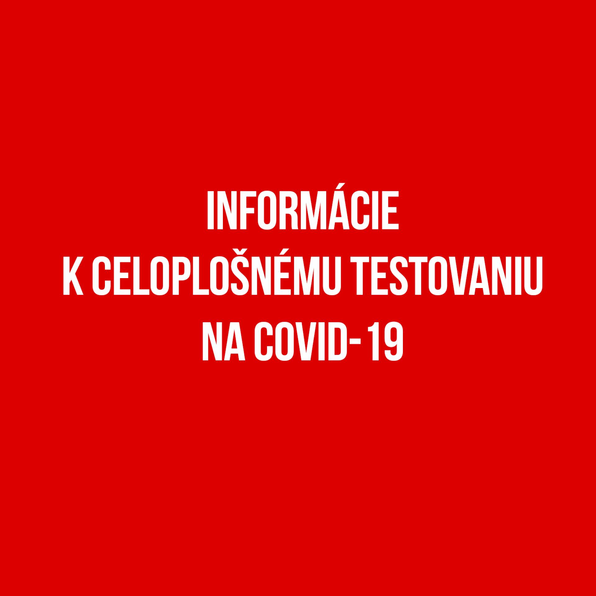 korona_testovanie
