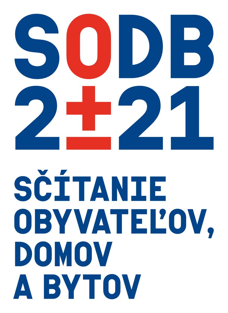 scitanie_obyvatelstva_logo