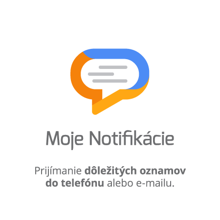 logo_MojeNotifikacie