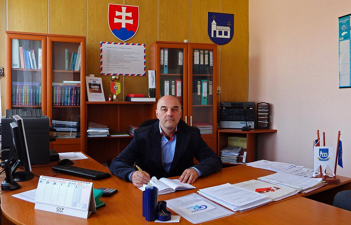 fotka_starosta
