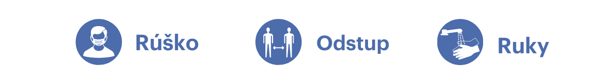 logo_prevencia